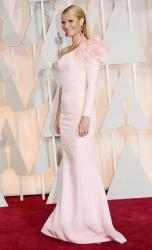 Best Dressed at 2015 red carpet pictures of Gwyneth Paltrow wears Ralph & Russo gown at the 87th Annual Academy Awards.JPG