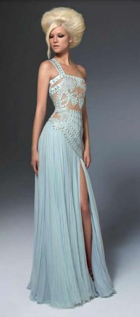 Atelier Versace Evening Dresses Collection Pictures.JPG