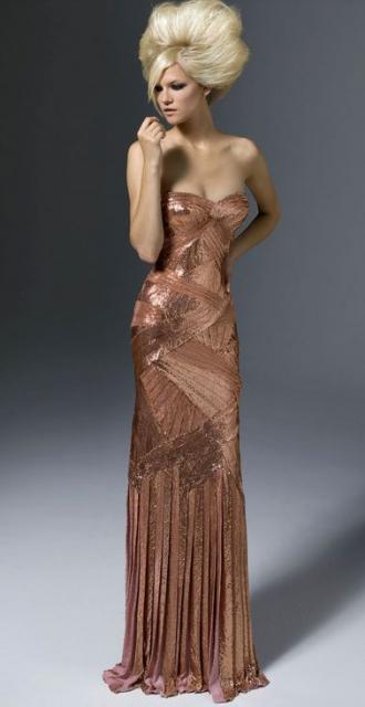 Atelier Versace Gown Fall Collection 2011.JPG