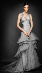 Atelier Versace Gown in grey.JPG