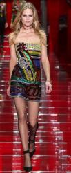 Versace Dresses Runway Collection Fall Winter 2015.JPG